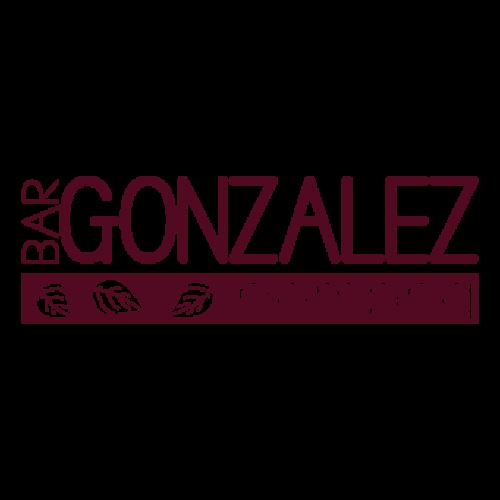 Bar González